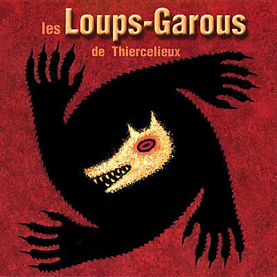 Loup-Garou-Thiercelieux