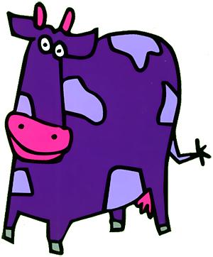 éviter mouches sur vaches
